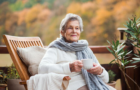Are There Signs of Dementia Other Than Memory Loss?