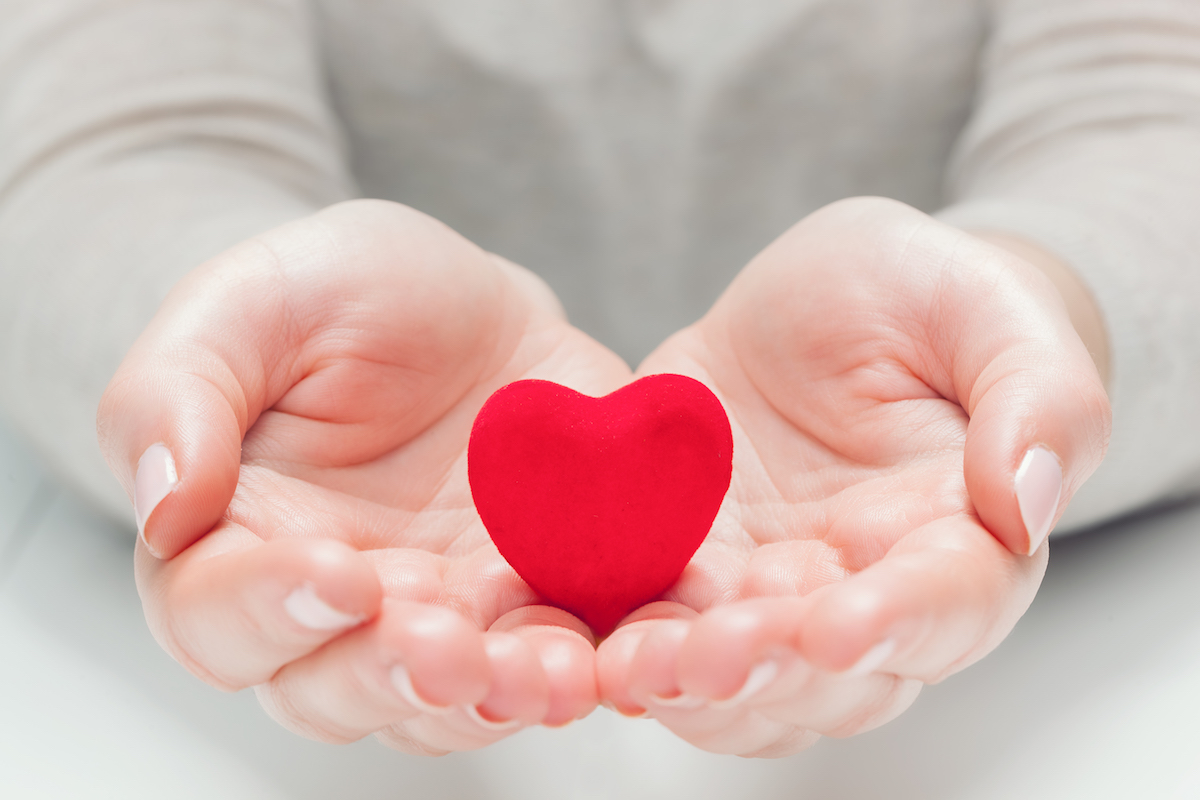 5 Tips to Promote Heart Health_Brickmont Assisted Living